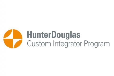 Custom Integrator Training Program (HD002)