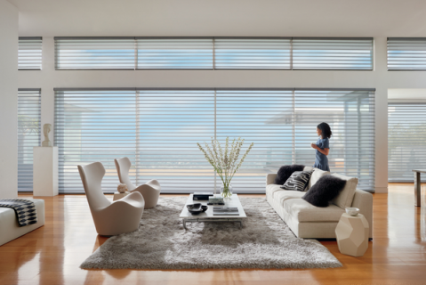 World of Window Coverings (HD004)