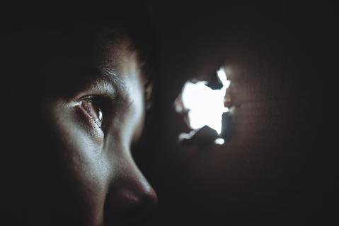 Sodan jäljet – Pakolainen koulussa, post-trauman kohtaaminen ja työskentely (kur0050)