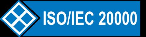 Demo - ISO/IEC 20000 Foundation