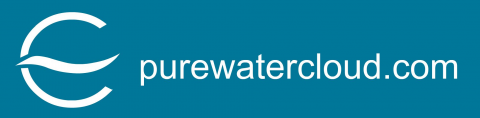 Monthly Subscription to purewatercloud Training Materials (OL-a1_MonthSubcrpt)