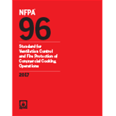 PWNA NFPA Technician Test