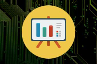 EPAT-03-Basic Statistics with Excel