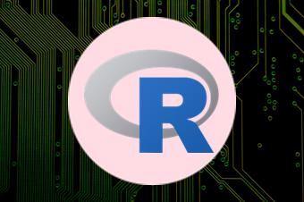 EPAT-05-R