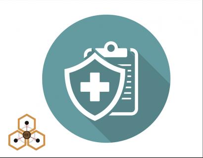 Conociendo HIPAA: Privacidad y Seguridad (RCMO-0006)