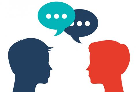 Comunicación Humana para Profesionales de la Salud (RCMO-0013)