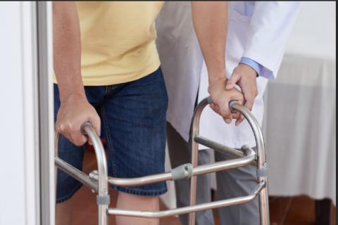 Ley de Rehabilitación (ADA): Obligaciones de las Instituciones Postsecundarias (RCMO-0021)