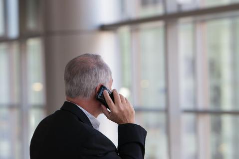 Communication For Effective Sales: Beginner (BTRU04)
