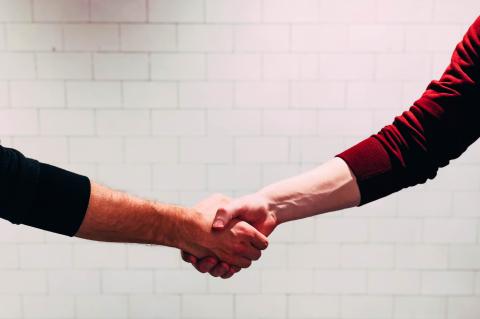 Customer Relationship Management: Intermediate (BTRU07)