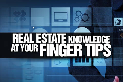 A Proven Business Building System for Real Estate Agents