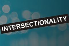 MODULE 1: Intersectionality
