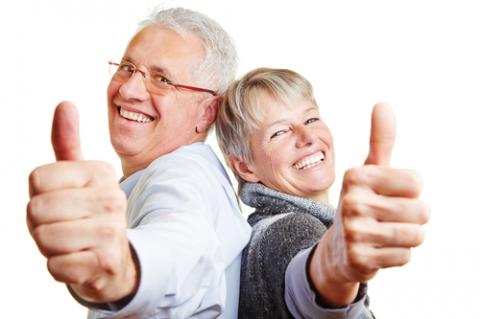 Rehab Works! Family Recovery Program, Module I (1RHW)