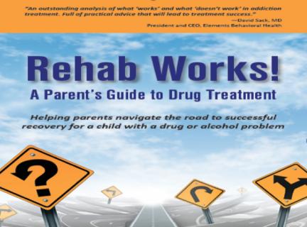 Module II: Getting Started In Treatment (still in beta testing) (RHW2GST)