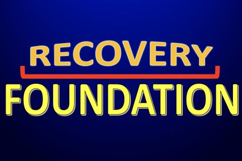 Stages Of Change: Creating A Solid Foundation For Recovery (GSA2)