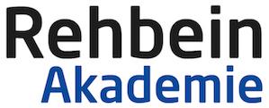 # Einführung Online-Lernplattform