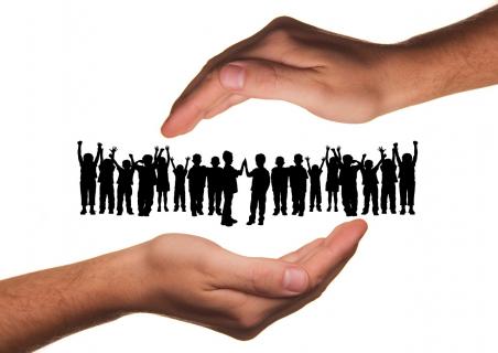 Customer Service Skills (E1251)