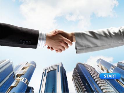 Developing Corporate Behaviour (E1281)