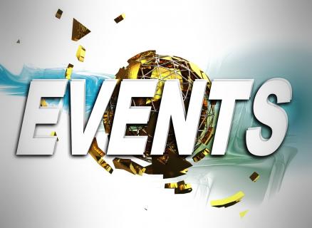 Event Planning Skills (E1381)