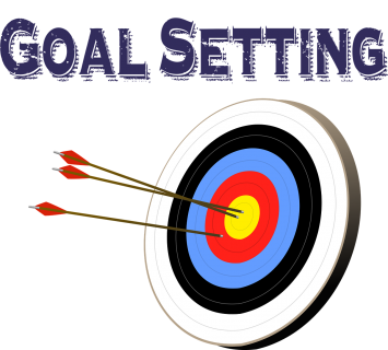 Goal Setting - Getting Things Done (E1421)
