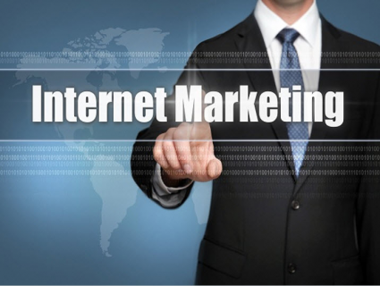 Internet Marketing Basics (E1502)