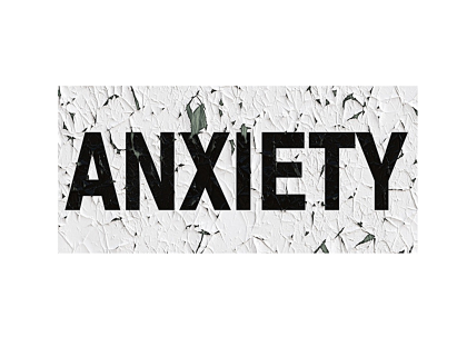 Managing Workplace Anxiety (E1571CR)