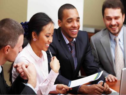 Administrative Support Skills (E1012)