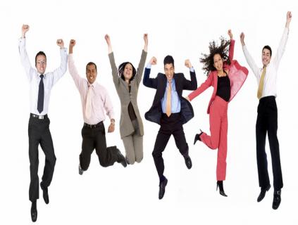Employee Motivation: Skills and Theory (E1331)