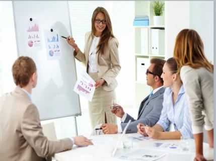 Presentation Skills (E1741C)