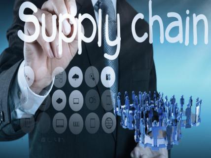 Supply Chain Management (E1861)