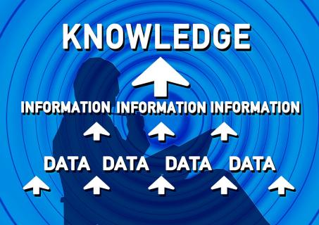 Knowledge Management (KM) (E1531C)