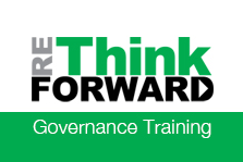 2HR Florida Non-Profit Governance Training