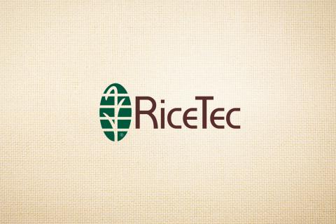 02 - RiceTec Field Day Videos