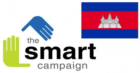 Smart Microfinance in Cambodia