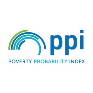 Introduction to the Poverty Probability Index®