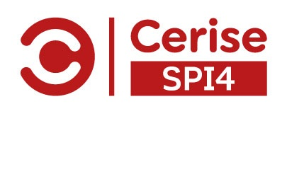 CERISE - SPI4 Audit Tool