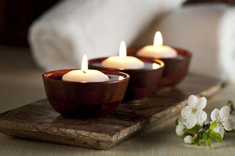 Medical Billing For Massage Therapist (002)