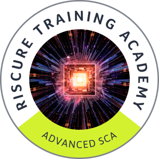 Advanced SCA, 3-4 September (20180903)