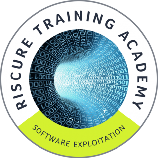 Software Exploitation and Mitigation Techniques,  16-18 April (20180416)