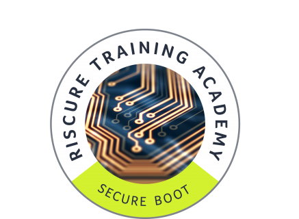 Hardening Secure Boot, June 22 (20180622)