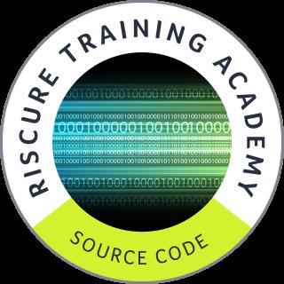 Secure Code Development Bootcamp, November 5-6 (20181105)