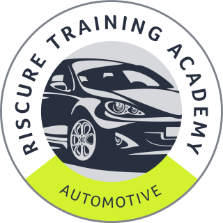 Embedded Security for Automotive, November 5-7 (20191105)