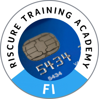 Fault Injection for Smart Cards (online) (FISCON)