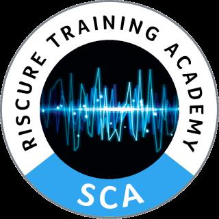 Essentials SCA (SCAONLINE)
