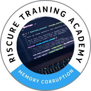 Memory Corruption Essentials (online) (MCEONLINE)