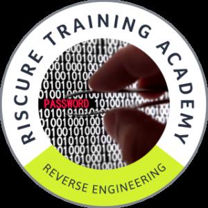 ARM Reverse Engineering, May 27-29 (20190527)