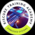 Embedded System Security Blue Team (IoT), December 10-12 (20191210)