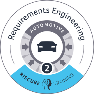 Automotive: Security Requirements Engineering - Part 2