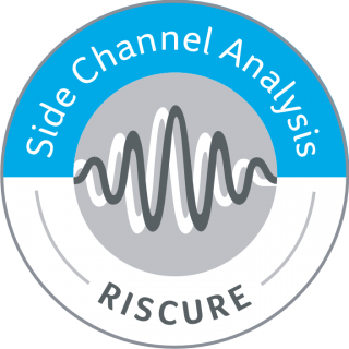 Side Channel Analysis (SCA) for IoT developers - A practical introduction