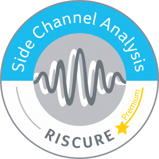 Side Channel Analysis (SCA) for IoT developers - A practical introduction (Premium Edition)