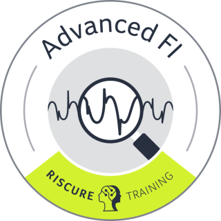 Advanced FI, October 2-3 (20191002)